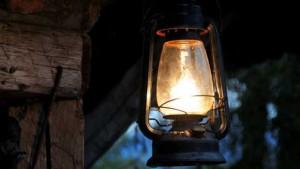 فانوس lantern