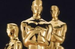 جایزه اسکار چقدر ارزش دارد؟