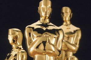جایزه اسکار چقدر ارزش دارد ؟