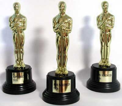 معروف ترین فیلم های تاریخ اسکار,oskar