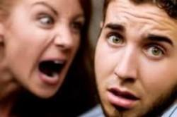 زنانی که باعث طلاق می شوند
