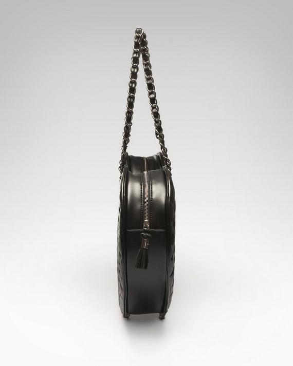 کیف زنونه