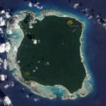 جزیره نگهبان شمالی