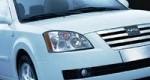 زشت ترین خودرو های ایران را بشناسید