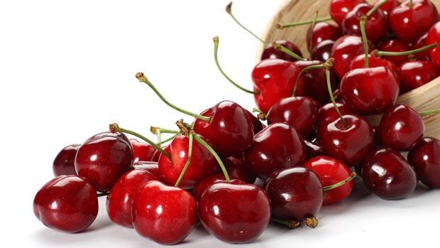 گیلاس Cherry