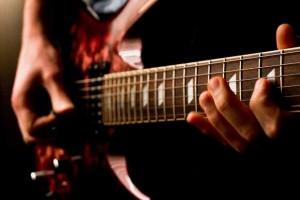 گیتار Guitar