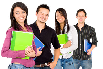 یاد گرفتن انگلیسی