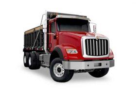 کامیون Truck