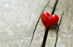 متن زیبا بوسه love