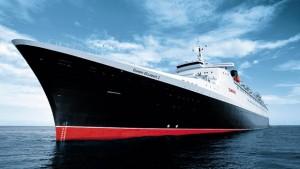 کشتی ship