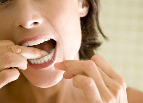 10-ways-to-avoid-diabetes-complications,جلوگیری از پیشرفت دیابت