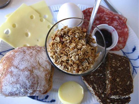 50-world-s-best-breakfast