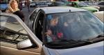 عکس های جدید طرح برخورد با بدحجابی در تهران