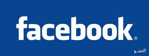 تست اعتیاد به فیسبوک