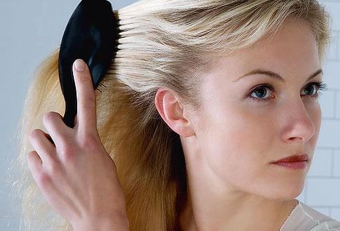 hair-conditions-salemzi.jpeg