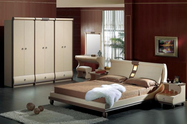 [عکس: modern-bedroom-design-ideas-6.jpg]
