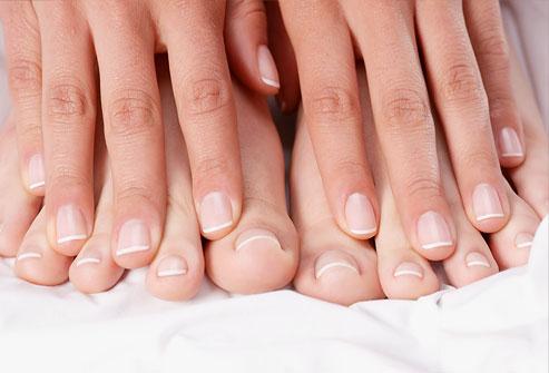 nails-and-health-alamto