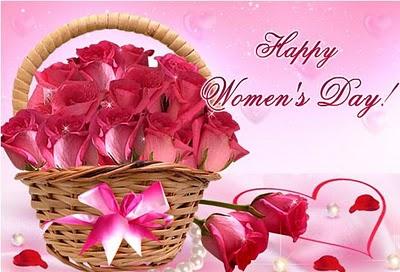 اس ام اس تبریک روز زن