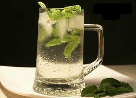 سکنجبین به منظور لاغری معرفی چند نوشیدنی خنک کننده بـه منظور تابستان mimplus.ir