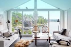 دکوراسیون منزل خود را با فصل تابستان هماهنگ کنید