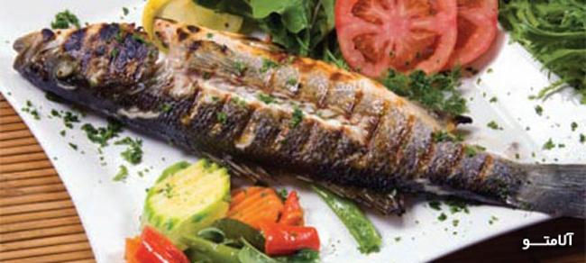 trout-recipe