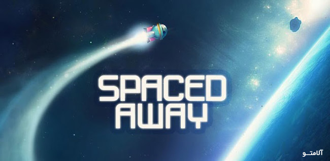 Spaced-Away