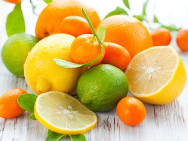 healthy-foods-healthy-skin-1-میوه و سبزیجات برای سلامت پوست,رژیم غذایی پوست زیبا
