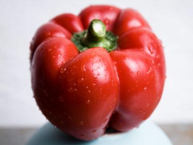 healthy-foods-healthy-skin-4-میوه و سبزیجات برای سلامت پوست,رژیم غذایی پوست زیبا