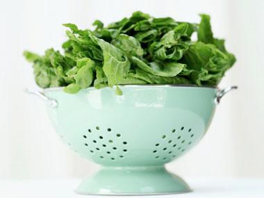 healthy-foods-healthy-skin-5-میوه و سبزیجات برای سلامت پوست,رژیم غذایی پوست زیبا