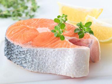 healthy-foods-healthy-skin-6-میوه و سبزیجات برای سلامت پوست,رژیم غذایی پوست زیبا