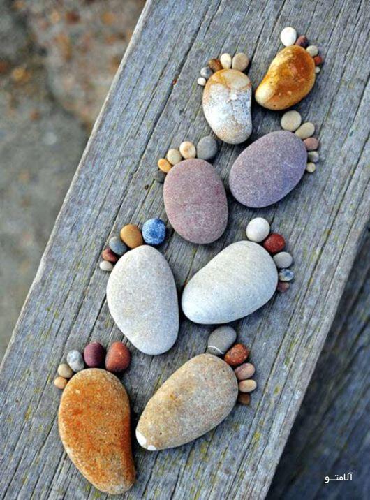 هنر سنگ
