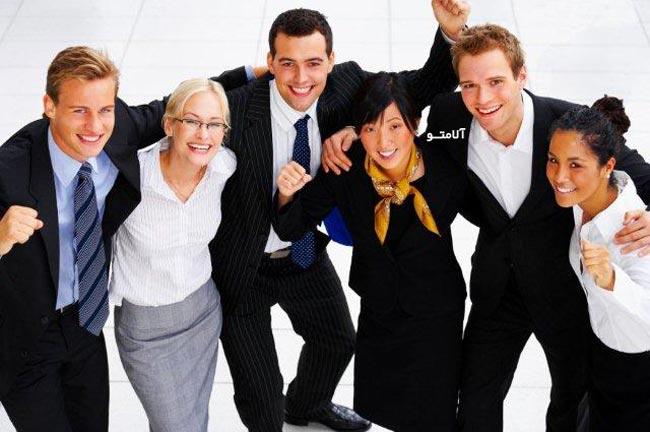 چگونه یک کسب و کار موفق داشته باشیم