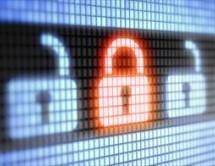چطور بفهمیم پسورد اکانت یاهومان هک شده است؟