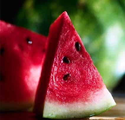 فواید میوه برای پوست