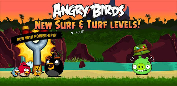 Angry-Birds-2.2.0
