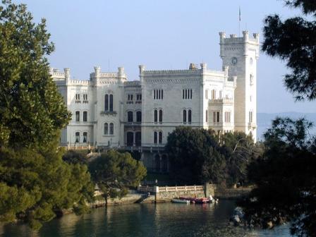 عکس کاخ