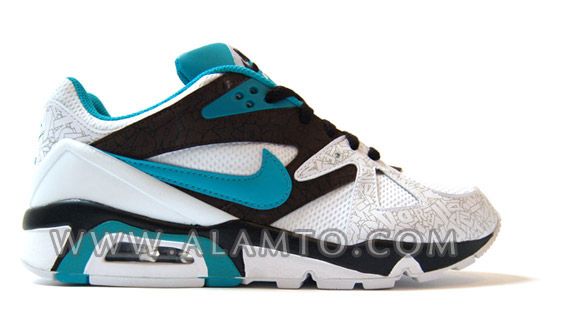 جدیدترین مدل های کفش اسپرت نایک Nike