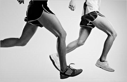 نقش ورزش بر سلامت مغز