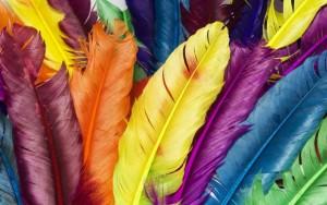 رنگ عشق مردان color