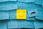 قوانین اثبات شده برای رسیدن به خوشبختی