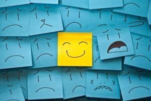 خوشبختی happiness
