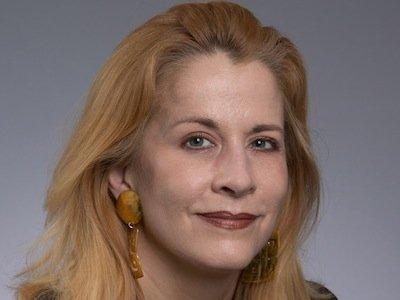 ماری آن دیویدسون
