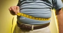 عجیب ترین ترفند های کاهش وزن