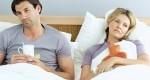 روش برخورد با یک همسر شکاک چگونه است؟