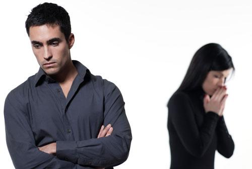رازهایی در مورد مردان