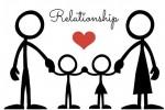 ازدواج سالم Relationships