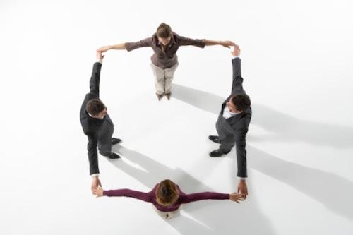 build-stronger-relationships-راههای داشتن رابطه خوب با دوست