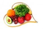 10 میوه با بیشترین میزان آنتی اکسیدان
