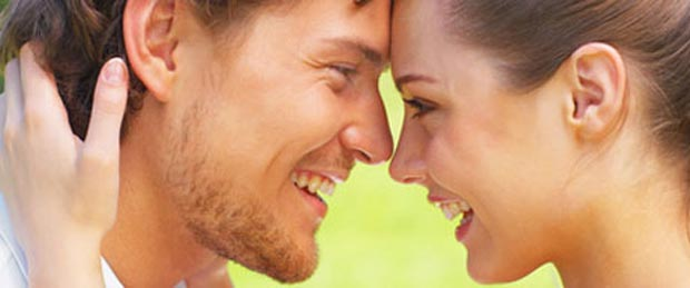 رابطه سالم healthy-relation