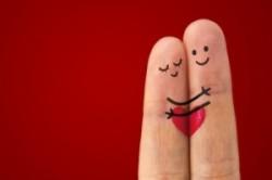 چگونه یک رابطه خوب داشته باشیم؟